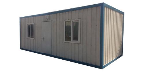 konteyner gozde konteyner konteyner fiyatlari ofis konteyneri santiye konteyneri sahibinden konteyner
